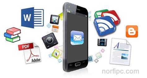tutorial para tener internet gratis en mi celular internet gratis en tu celular 191 c 243 mo tenerlo udescargas