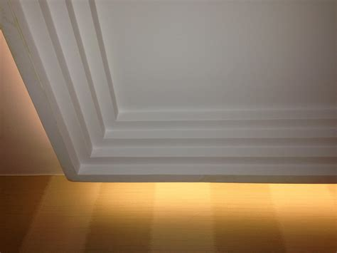 cornice lighting coving lighting lighting troughs to light any room