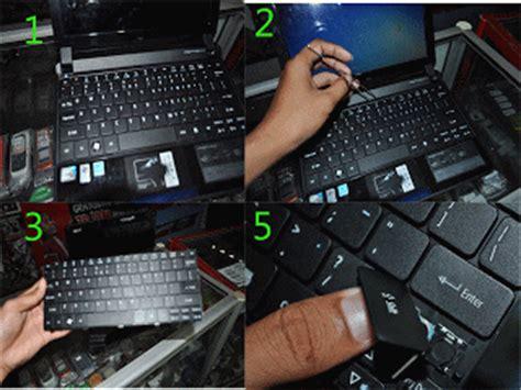 Memperbaiki Keyboard Laptop Yang Rusak cara memperbaiki keyboard laptop yang rusak 2017 cars specs and interior