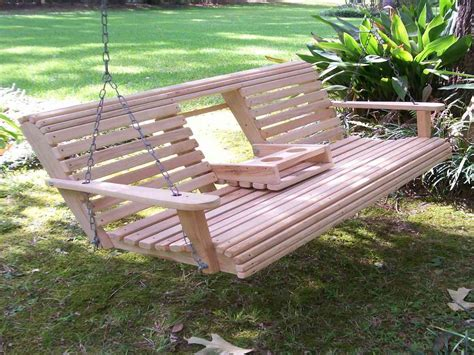 porch swing cushions clearance home furniture design