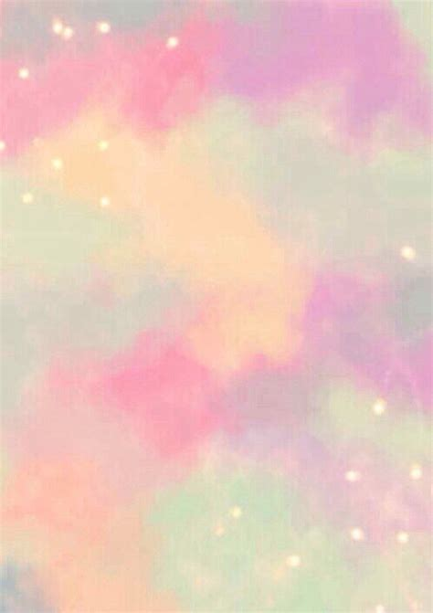 wallpaper iphone pastel pastel clouds pastel pinterest pastel iphone