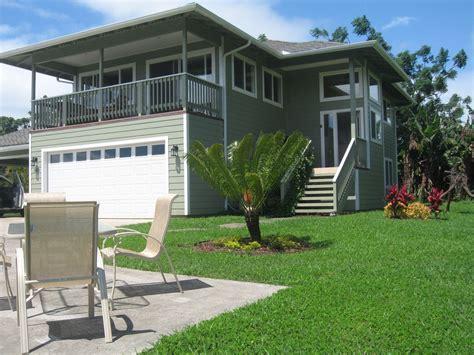 maui house rentals hawaii beach house rentals maui