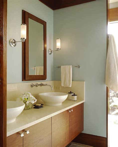 bathroom polo meaning hawaii residence tropical bathroom hawaii by
