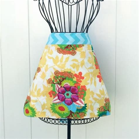 youtube apron pattern free mother s day apron sewing pattern diy crush
