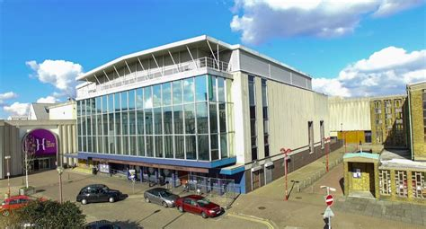houses to buy in harlow find us harlow playhouse