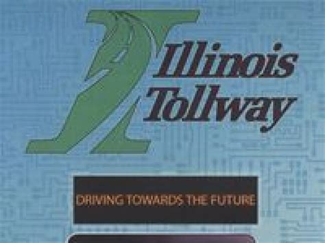 graphic design contest for high school students bolingbrook high school students make finals of tollway