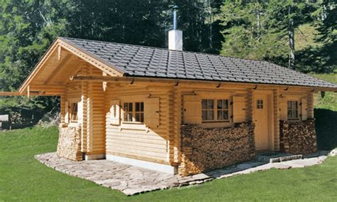 Log Home Floor Plans by Hunting Cabin Plans Inexpensive Small Cabin Plans Hunting