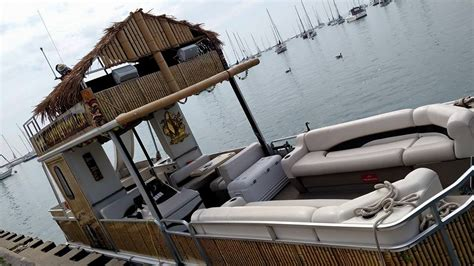 boat rental with driver chicago fleet chicago boat rental island party boat