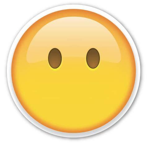 face  mouth emoticons emoticones emoji
