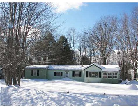 houses for sale in standish maine standish maine reo homes foreclosures in standish maine