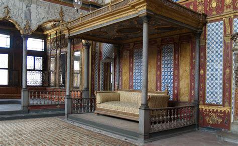 galeri gambar desain tempat tidur  kayu arsihome
