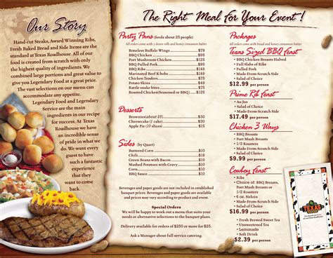Bowie Maryland Steakhouse Family Restaurant Texas Roadhouse Locations