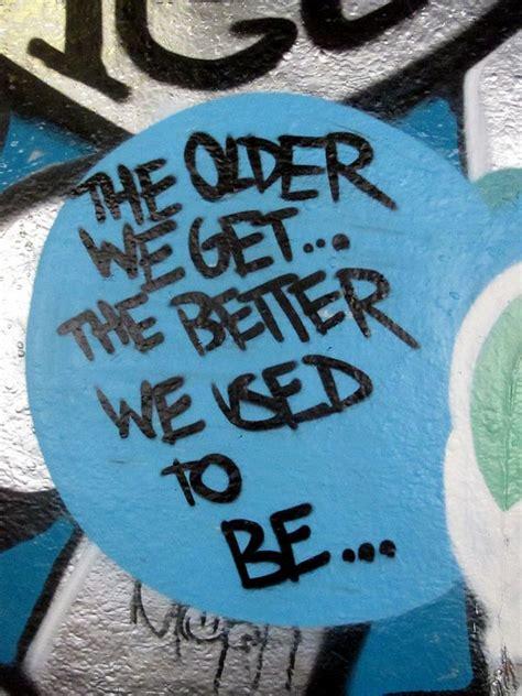 graffiti quotes best 25 graffiti quotes ideas on