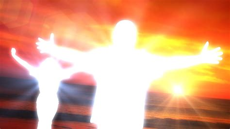 spiritual signs for afterlife will we see our loved ones in the afterlife swedenborg