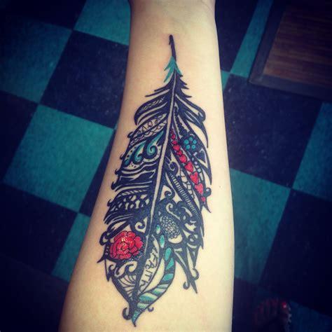 henna tattoos kansas city mo my new done at surreal in kansas city