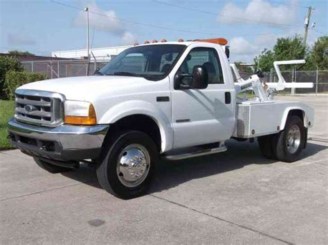 automobile air conditioning repair 1997 ford f350 parking system extremesupertruck com html autos weblog