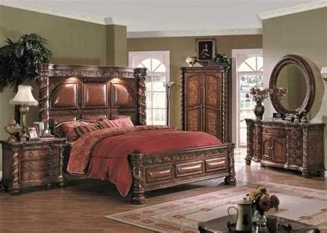 round bedroom sets 28 images new round bedroom set for elegant bed frame design decoration