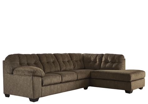 2pc sectional sofa accrington earth 2pc laf sofa sectional lexington