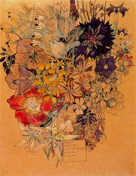rennie mackintosh tattoo designs charles rennie mackintosh scottish nouveau painter