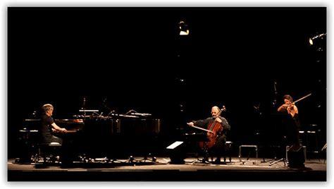 palageox posti a sedere jazzitalia live ryuichi sakamoto trio