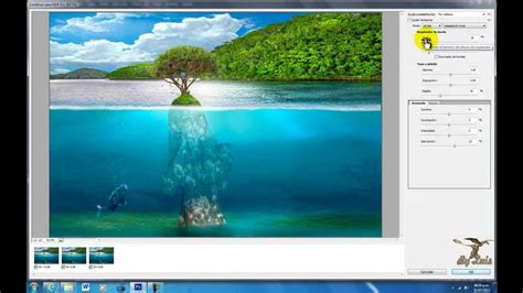 imagenes hdr photoshop cs6 combinar capas para hdr photoshop cs6 youtube