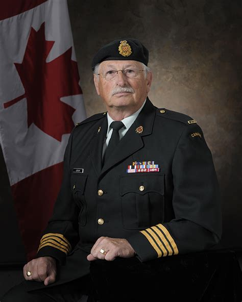 Toll Free Lookup Canada Canadian Armed Forces Announce The Passing Of Former Commander Of The Canadian Army