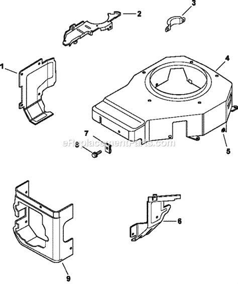 kohler cv13s engine wiring diagram kohler ch11s wiring