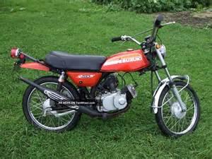 Ts 50 Suzuki 1971 Suzuki Ts 50