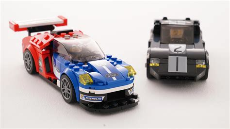cool lego speed champions sets coming