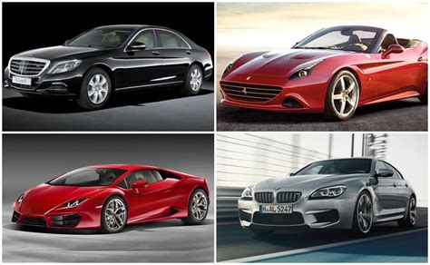 expensive car 9 most expensive cars launched in india in 2015 ndtv