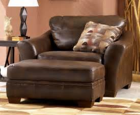 living room chair and ottoman living room awesome chair ottoman set modern with brown
