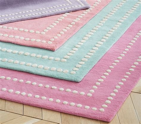 Pottery Barn Sale Rugs Pottery Barn Friends And Family Sale 20 Bedding Rugs Home Decor