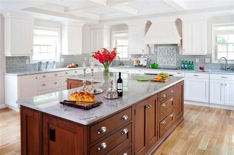 kitchen design rockville md kitchen remodeling design potomac bethesda rockville
