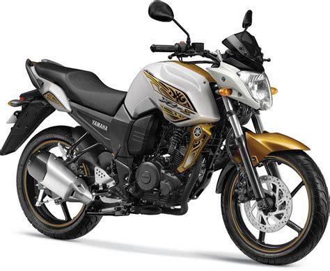 yamah all models and prices 2014 yamaha fz16 fz s fazer new colours pics price
