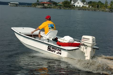 parts of a skiff boat research 2010 carolina skiff j14 ss on iboats