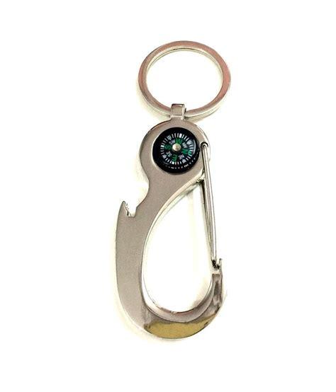 design keychains online designer keychains for men buy online at low price in