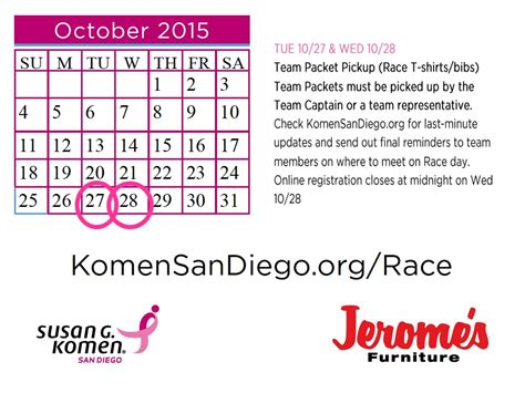 couch pick up san diego attractive furniture pick up san diego susan g komen san