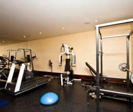 Home Exercise Room Decorating Ideas Decorating Ideas For A And Exercise Room Room Decorating Ideas Home Decorating Ideas