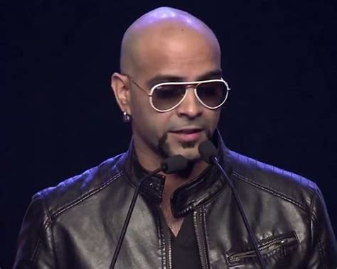 raghu ram and his raghu ram roadies biography wiki and profile