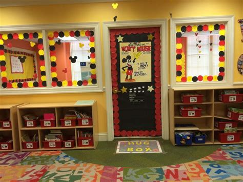 themed classroom decorations 292 best disney themed classroom images on