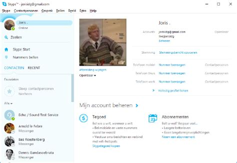 t駘馗harger skype bureau windows 8 skype downloaden windows 8 voor bureaublad ceogett