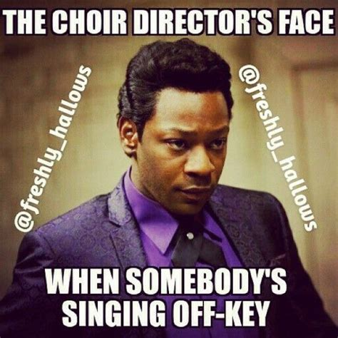 Choir Memes - funny church memes we can all relate with 15 photos