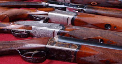 armadietti blindati per armi armadietti per armi doppia porta armadio pistola per armi