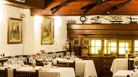 restaurante casa jordi barcelona restaurant casa jordi 224 barcelona menu avis prix et