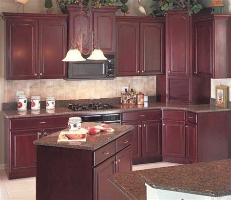 best quality kitchen cabinets for the money best quality kitchen cabinets for the money 28 images