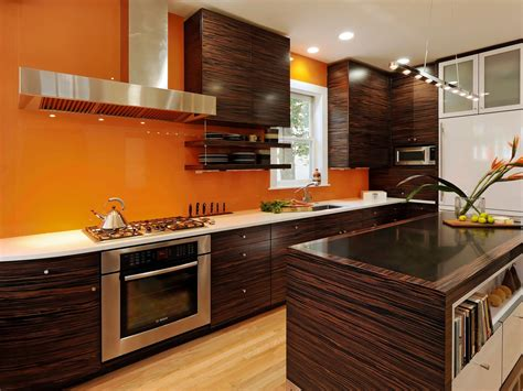 Best Kitchen Cabinets For The Money by How To Pick Cabinets Kitchen Cabinet Trends 2017 2016