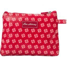 Zoe Mito 900 Waterproof Bag 95 best cosmetic bags images on cosmetic bag