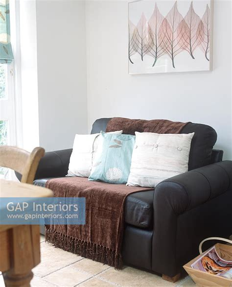 throws for leather sofas throws for leather sofas webster leather sofa for the home