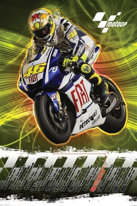 rossi poster moto gp valentino rossi poster sold at europosters