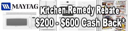 pro kitchen software price price tag pro software maytag promotion logo image library